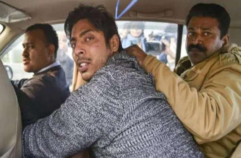 Delhi Violence: शाहीन बाग फायरिंग का आरोपी कपिल गुर्जर जमानत पर रिहा