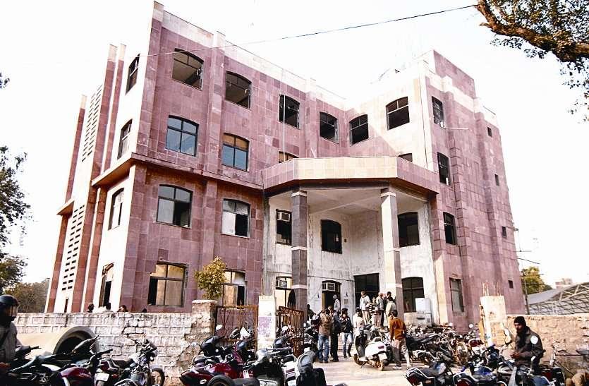 प्रदेश का तीसरानगर निगम हो गया कंगाल, बॉण्ड से जुटाएगा 100 करोड़,हायर करेगीCA company