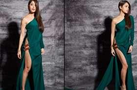 बोल्ड ड्रेस के कारण ट्रोल हुईं नुसरत भरूचा, मधुरिमा तुली ने यूजर्स को दिया करारा जवाब
