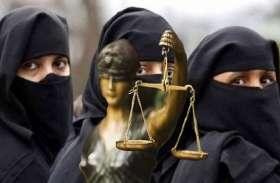 कतर से तलाक, गिरफ्तारी के लिए गुजरात पुलिस छत्तीसगढ़ पहुंची