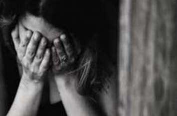 किराए के मकान में शहर में रह रही युवती से 4 साल तक बलात्कार, धोखे में रखकर युवक मिटाता रहा हवस की भूख
