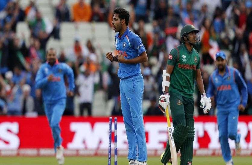बांग्लादेशी क्रिकेटर सौम्य सरकार संकट में, तीन साल की सजा हो सकती है