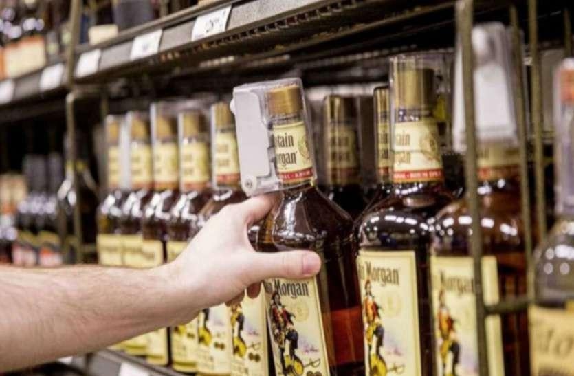 बदल गया बीयर शॉप और शराब के ठेके खुलने का समय, जानिए नया टाइम-टेबल