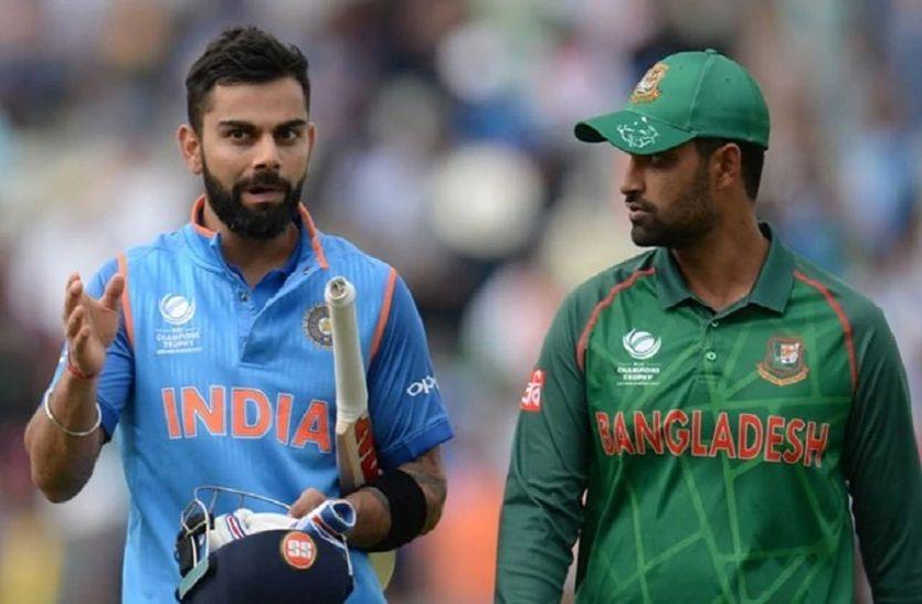 World XI Vs Asia XI T20 Series Postponed Due To CoronaVirus - विश्व बनाम  एशिया एकादश टी-20 सीरीज स्थगित, कोरोना वायरस के चलते दूसरे टूर्नामेंट पर  पड़ा असर | Patrika News