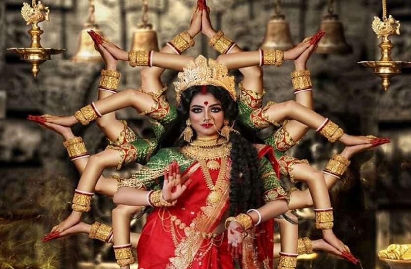 प्रसन्न होने से पहले धन की देवी मां लक्ष्मी देती हैं इस तरह के संकेत