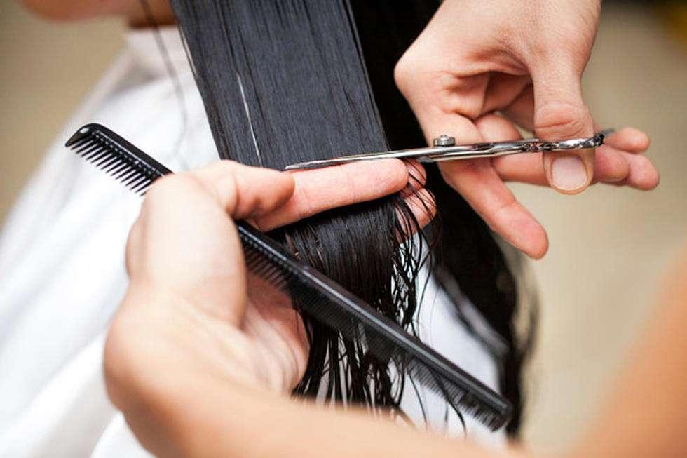 हफ्ते में इन दो दिन जरुर कटवाएं बाल, हमेशा के लिये दूर हो जाएगी पैसों की दिक्कत