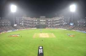 कोरोना वायरस को लेकर केजरीवाल सरकार का बड़ा ऐलान, दिल्ली में नहीं होंगे IPL के मैच