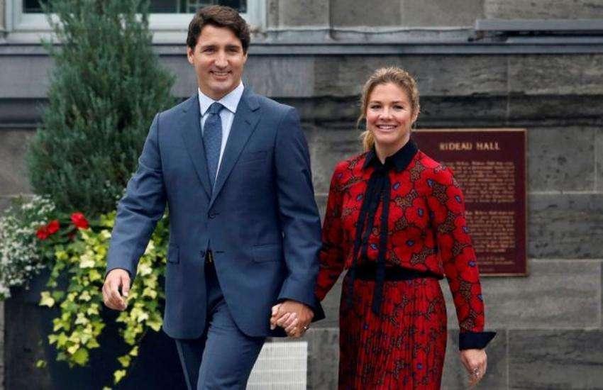 canadian_pm_wife.jpeg
