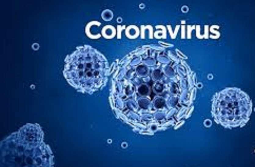 Corona virus: कोरोना वायरस को लेकर पुलिस, परिवहन विभाग ने जारी कर दी एडवाइजरी