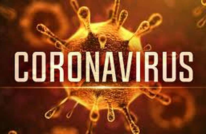 कोरोना वायरस: आज से स्कूल और सिनेमाघर 31 तक रहेंगे बंद