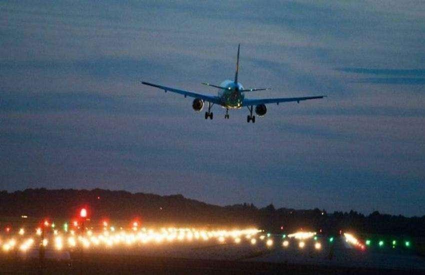 pakistan_only_3_airports_will_operate_international_flights_due_to_coronavirus.jpeg