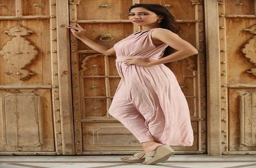 हैदराबाद में टीवी शो की शूटिंग शुरू, फिल्मी शूटिंग के लिए भी मिली अनुमति