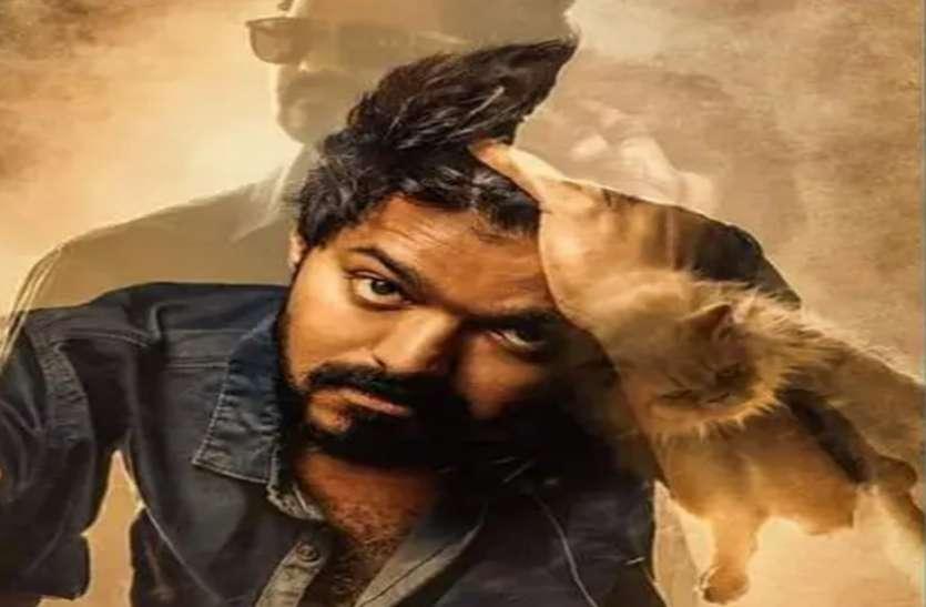 इस अभिनेता ने क्रू को बाटी सोने की अंगूठियां, दो फिल्मों के लिए मिले 130 करोड़, पड़ी रेड, शाहरुख, सलमान भी...!