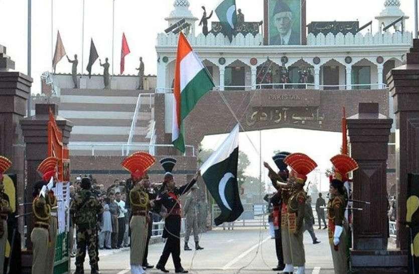 दो महीने से भारत में फँसे 179 पाकिस्तानी लौटे अपने वतन