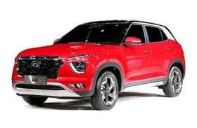 9.99 लाख की कीमत में लॉन्च हुई 2020 Hyundai Creta, आपकी स्मार्टवॉच से भी हो जाएगी कनेक्ट