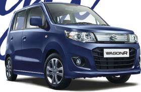 अब घर बैठे बेचें अपनी पुरानी से पुरानी कार Maruti Suzuki ने शुरू किया बेहतरीन ऑफर