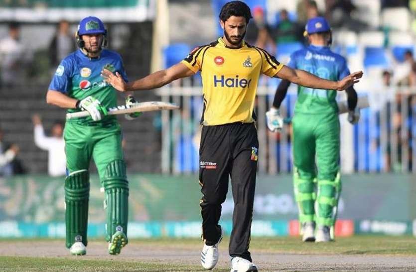 कोरोना वायरस की वजह से टली पाकिस्तान सुपर लीग, सेमीफाइनल मैच में बचे थे कुछ ही घंटे