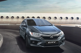 कोरोना वायरस इफेक्ट : रोकी गई Honda City 2020 की लॉन्चिंग, जल्द हो सकता है नई तारीख का ऐलान