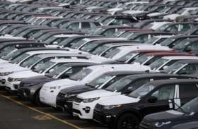 RTO: एक मालिक के नाम पर दौड़ रहे 1200 से ज्यादा वाहन, चकरा गए अधिकारी भी