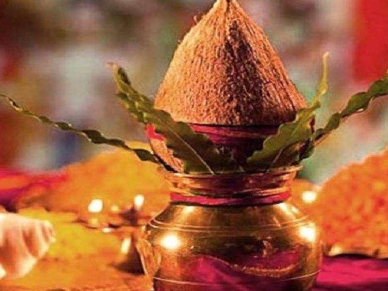 हिंदू नववर्ष का राजा बुध, व्यापारियों को दिलाएगा धनलाभ