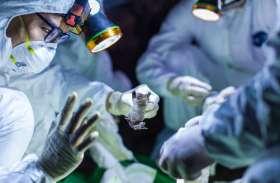 कोरोना का कहर जारी, पीड़ितों को एड्स वाली दवाई देने की मिली इजाजत