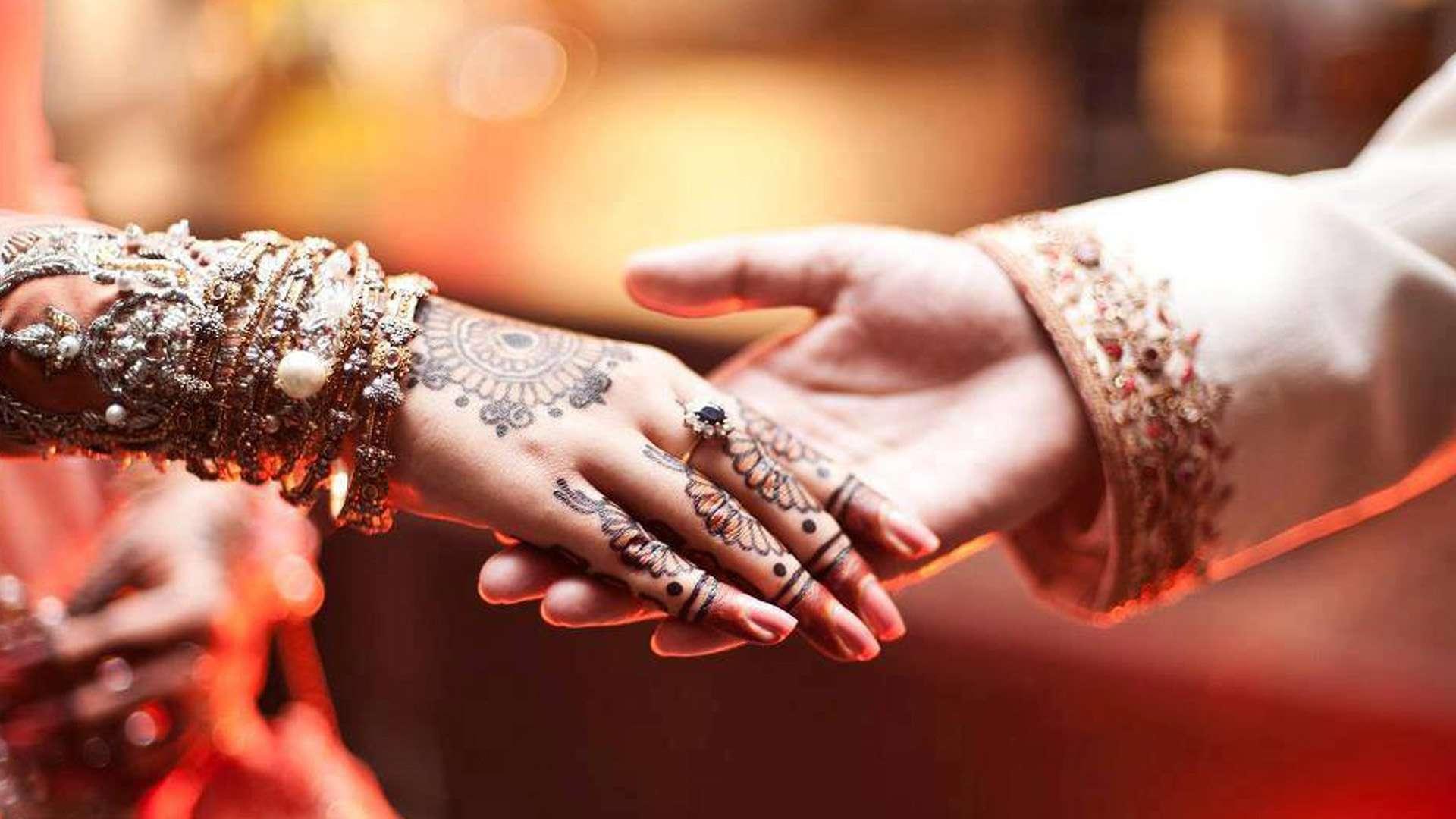 indian-wedding-1.jpg