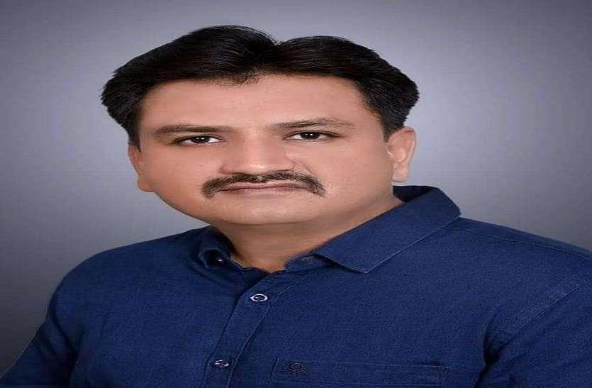 जिस जेल में की गई थी मुन्ना बजरंगी की हत्या, अब उसी जेल में भेजे जा रहे उसके करीबी हनी सिंह