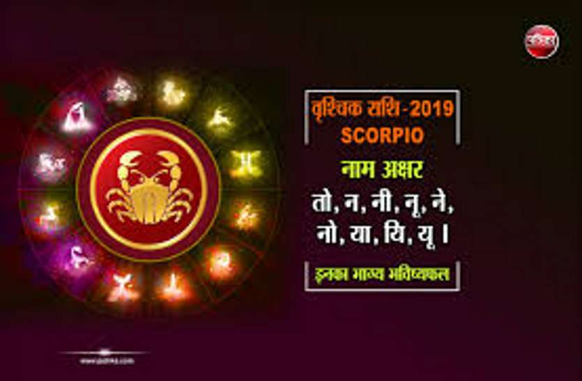 Scorpio-Good and bad effects of sun transit starts now from today