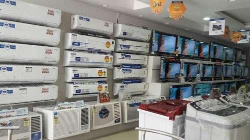 air_conditionors_and_refrigeretors.jpg