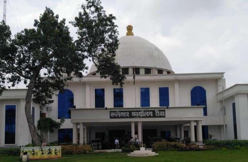 रीवा के फूड कंट्रोलर पर सूचना आयोग ने 1100 रुपए जुर्माना लगाया, वजह ऐसी जो प्रदेश में पहली बार सामने आई