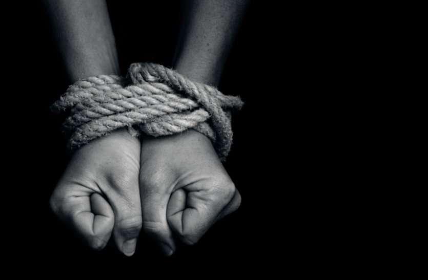जेल भेजी गई दो महिलाएं अपने ही बच्चों को बेचने की तैयारी में थी, एसआईटी ने 24 घंटे में ढूंढ निकाले 3 बच्चे