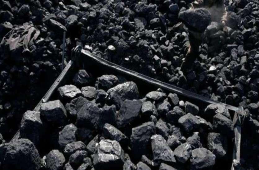 सूखे कचरे से कोयला बनाने वाला देश का पहला शहर बनेगा इंदौर
