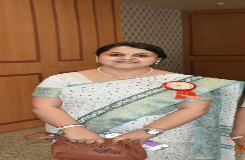 Patrika Master Key: माइंड किसी काम को सोच सकता है, तो उसे पूरा भी कर सकता है