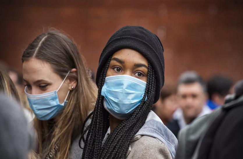 कोरोना वायरस से वैश्विक आर्थिक संकट का खतरा, 2.5 करोड़ लोगों की नौकरी पर लटकी तलवार: ILO