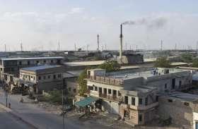 जबलपुर के उद्योगों-कारखानों में लौटी रौनक, लोगों को मिलने लगा काम, उत्पादन में आई तेजी
