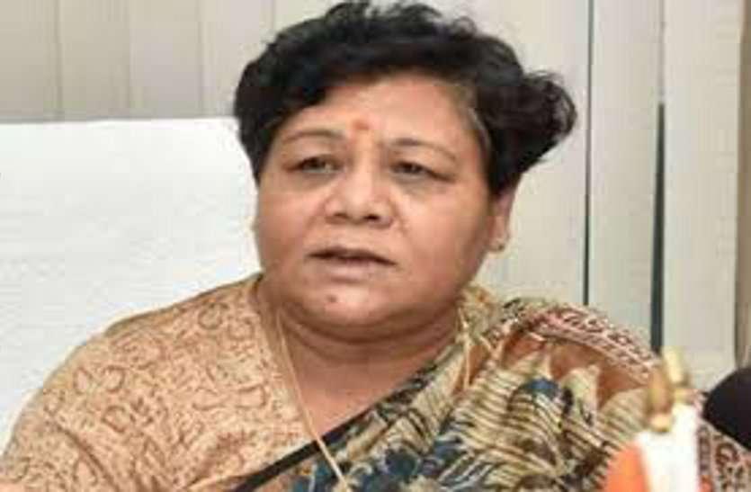रायपुर : राज्यपाल ने 22 मार्च को जनता कफ्र्यू में अधिक से अधिक सहयोग करने की अपील की,पीएम ने किया है आह्वान