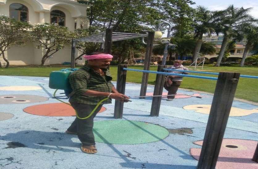 कोरोना पर पीएम मोदी के जनता कर्फ्यू वाले संदेश पर सीएम भूपेश का समर्थन