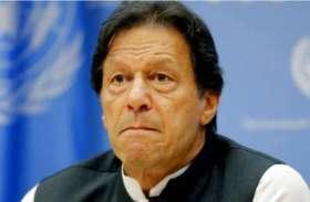 खुद को महफूज समझने वाले पाकिस्तान पर कोरोना वायरस का जबरदस्त कहर, जानें वजह