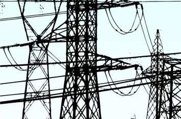 करैरा बीएसएनएल की बिजली काटी, ऑफिस में कामकाज ठप