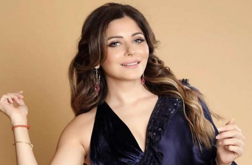 Image result for kanika kapoor