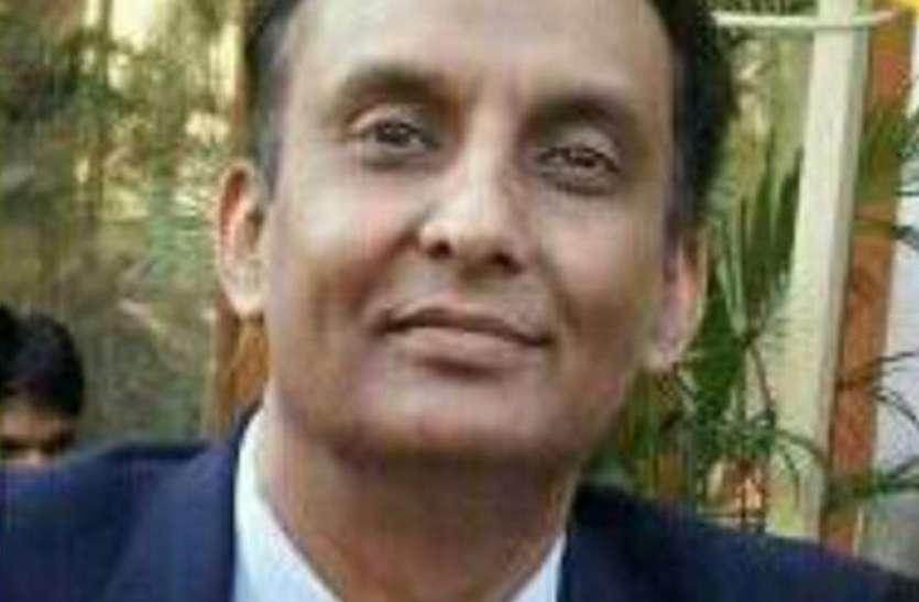 भारतीय महसंघ के सचिव मनोनीत