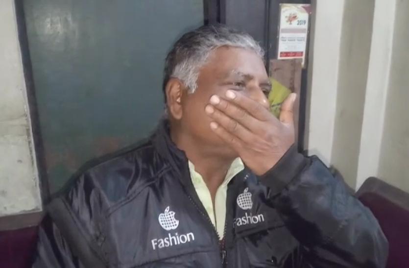 Nirbhaya Case: पवन जल्लाद को मिलती है इतनी सैलरी, दोषियों को फांसी देने के बाद अब करेंगे अपनी बेटी की शादी
