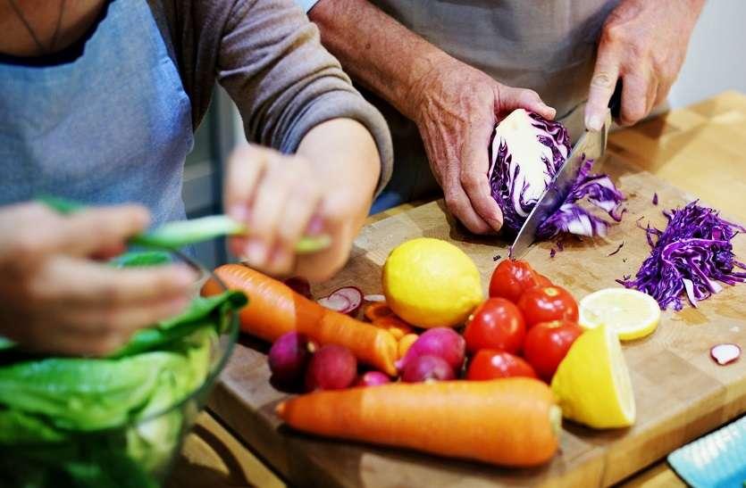 Fight to Corona: इनको खाने से बढ़ेगी आपकी इम्युनिटी