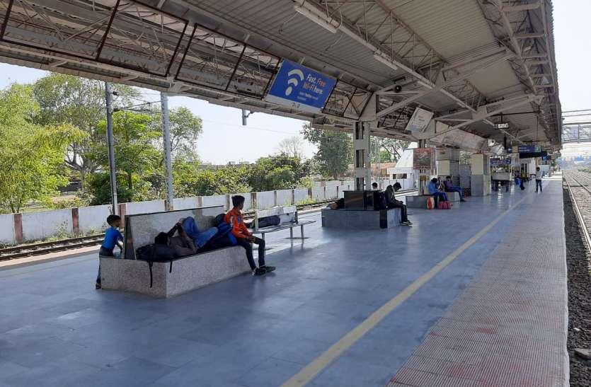 कोरोना के चलते जनता कफ्र्यू आज, बाजार से लेकर बस, रेलवे सब कुछ रहेगा बंद