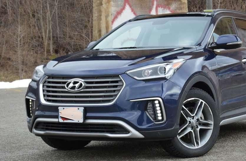 Hyundai Cars पर अब तक का सबसे बड़ा डिस्काउंट, 2 हफ्ते से भी कम का है मौका