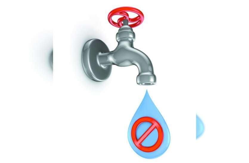 समूची ग्रामीण आबादी के लिए गुणवत्तापूर्ण-जलापूर्ति सुनिश्चित करें - संकुले