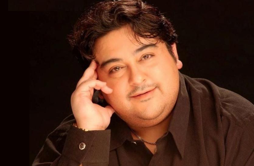 अदनान सामी ने देश के 'ताली-थाली' बजाने पर कही ऐसी बात, नहीं होगा यकीन