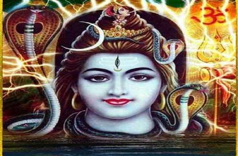वैशाख के महीने में भगवान शिव को प्रसन्न करने के लिए करें ये काम