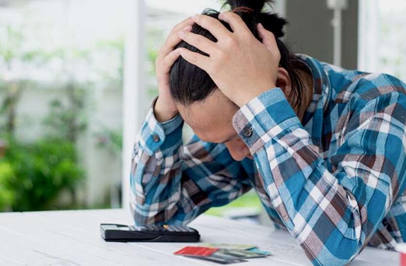 जो सिम कार्ड बैंकिंग के लिए रजिस्टर्ड है उसका प्रयोग कॉलिंग के लिए क्यों नहीं करना चाहिए?