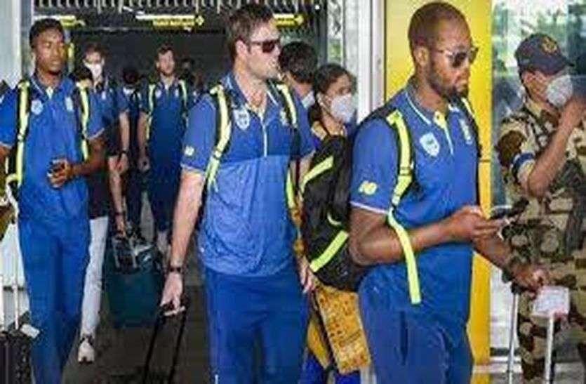 south_africa_cricket_team.jpg